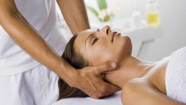 Cervical Therapy